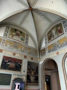 Frescoes-Ceiling-DSCF6763