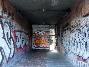 Graffiti-DSCF5947