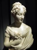 MarbleSculpture-DSCF7343