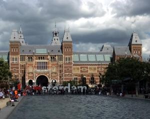 Rijks-IAmsterdamPond-DSCF7228