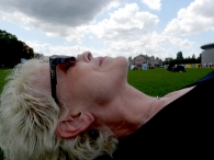 Sarah resting--DSCF7234