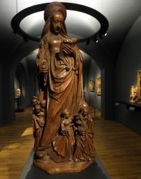 Ursula-WoodSculpture-DSCF7051