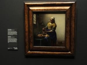 Vermeer-LadyPouring-DSCF6801