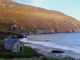 Achill Coast FixerUpper - DSCF5780