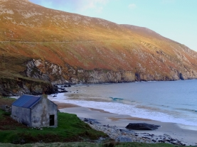 Achill Coast FixerUpper - DSCF5780