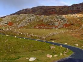Achill-Road-DSCF5632
