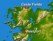 CeideFields-Map