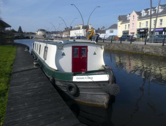 Anam Cara-Kilcock Harbour-13x17-72dpi-P1020307
