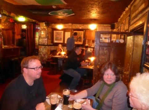 Dublin-Brazen Head-12x-P1010655