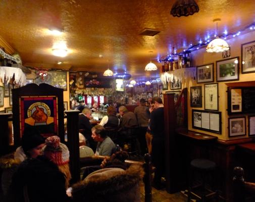 Galway-Tig Cóilí Pub-12x-72dpi-DSCF6800