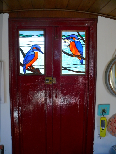 kingfisher door--P1970633
